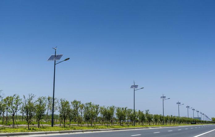 img-luminarias-solares-calles-y-caminos-02