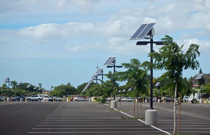 img-luminarias-solares-estacionamientos-04