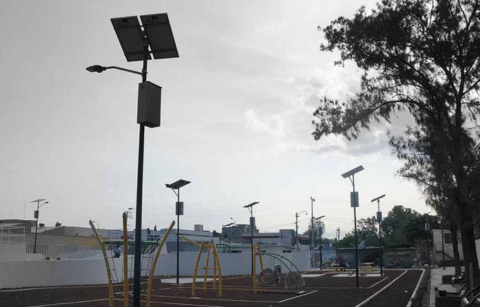 img-luminarias-solares-fraccionamientos-05